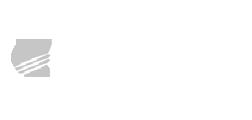 logo_white_batteryworld