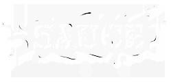 logo_white_sauce
